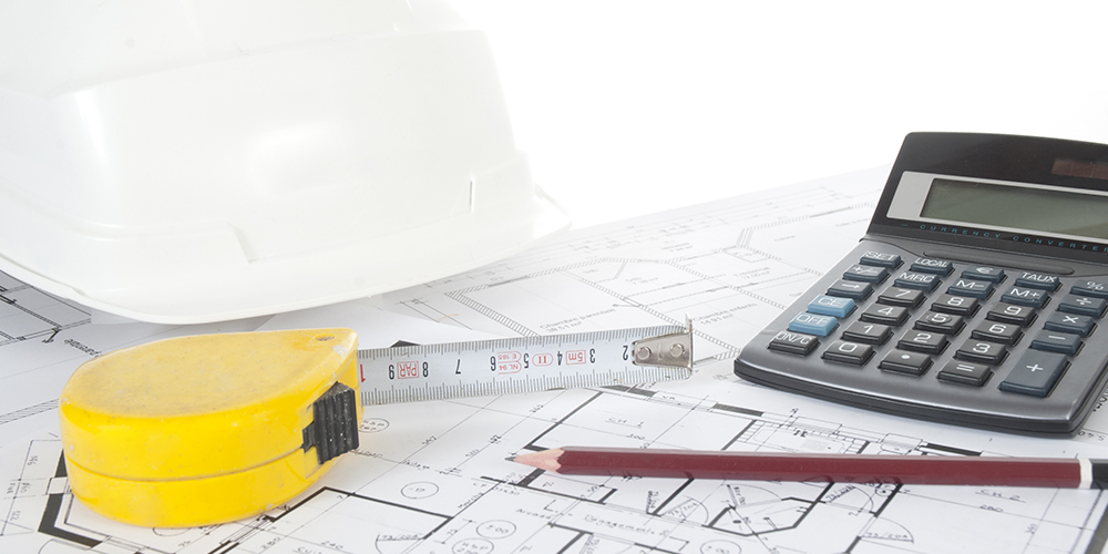 what is a quality surveyor