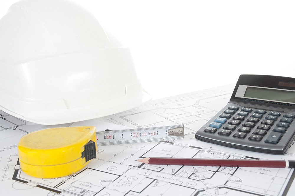 what does a quantity surveyor do