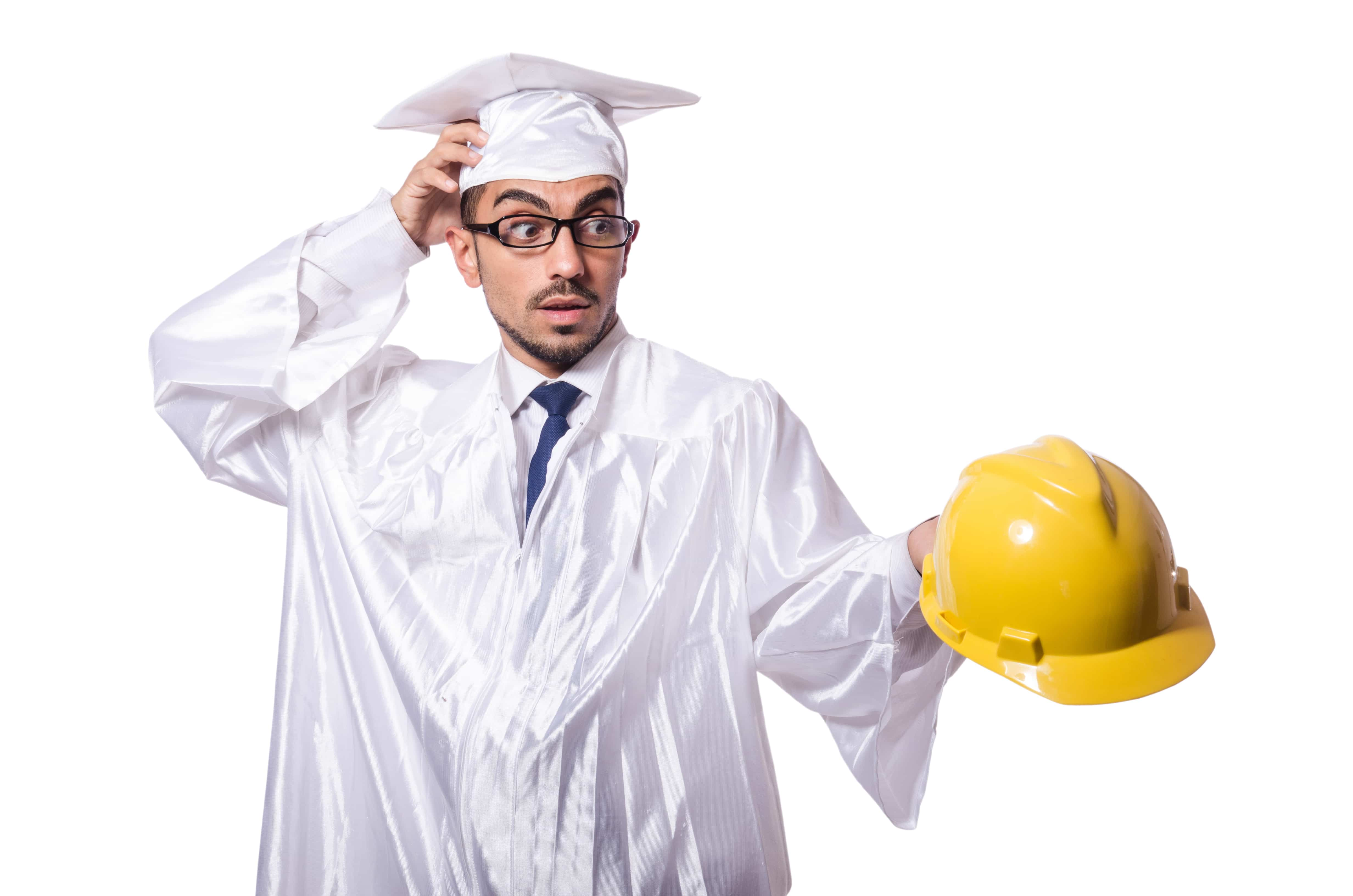 how to become a good quantity surveyor