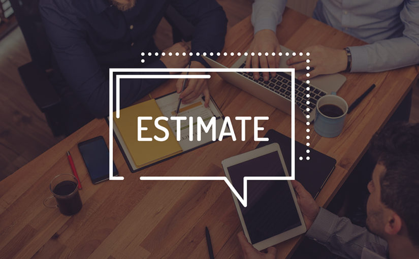 4 Practical Benefits of Construction Estimating Services
