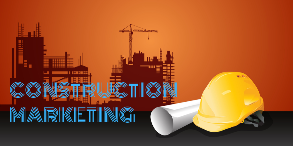 Construction marketing Perth