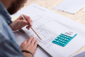civil estimating services