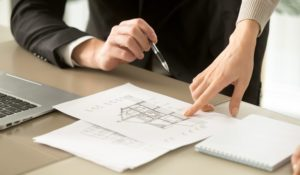 Construction Design Estimates