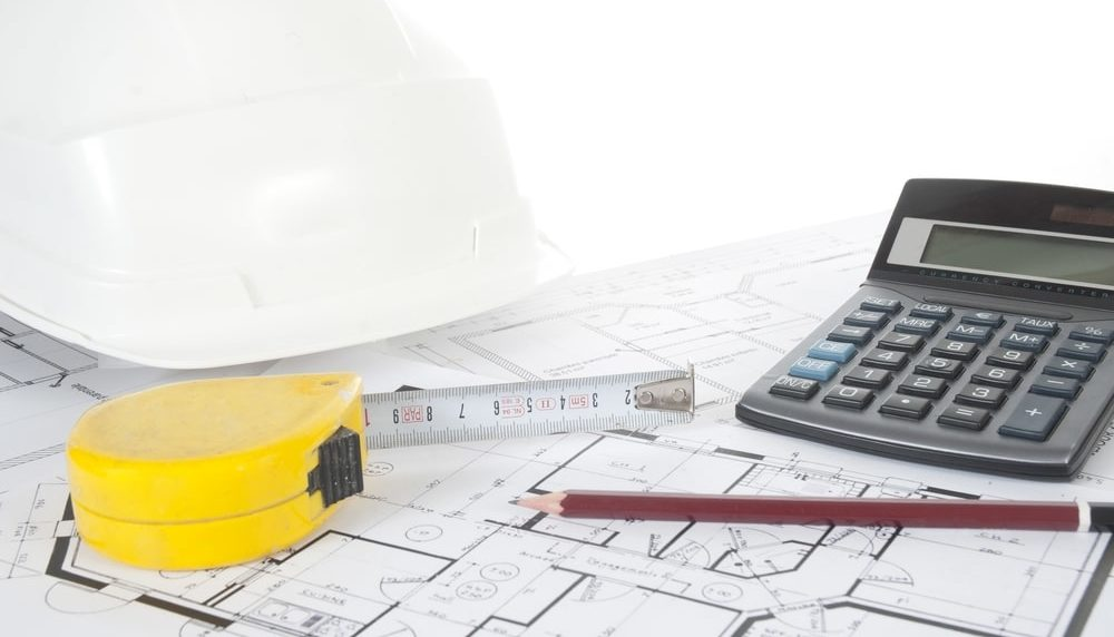How To Construction Estimating