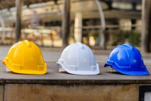 construction laborer skills