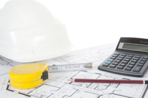 what is a quantity surveyor