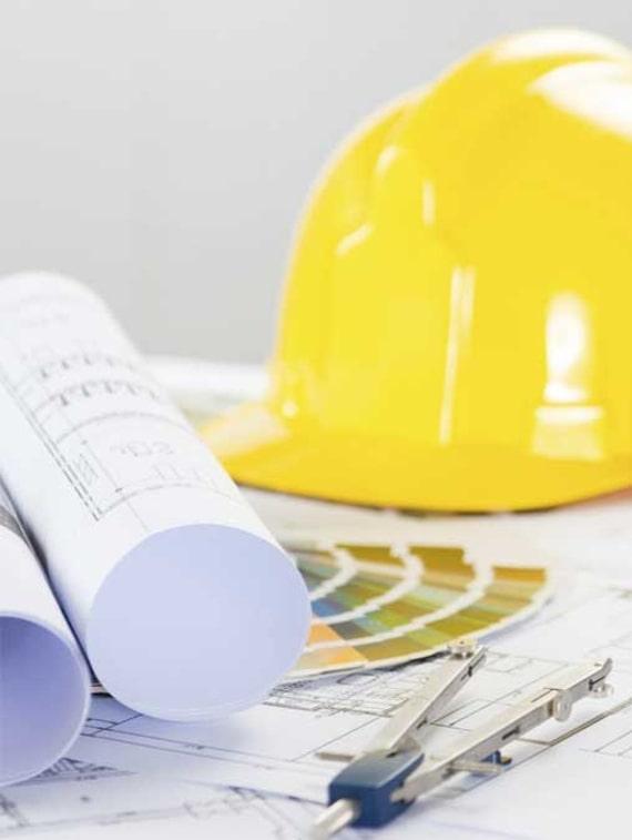Construction Service Company Australia