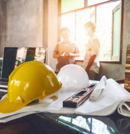 construction service Perth