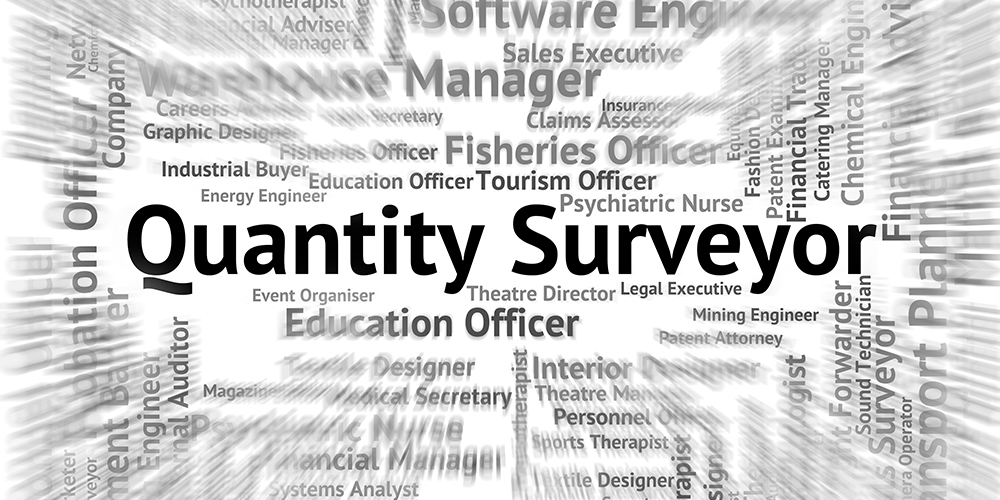 What Does A Quantity Surveyor Do In Construction?